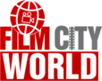 FilmCity World