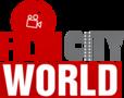 FilmCity World